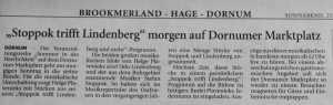 Ostfriesischer Kurier - Stoppok trifft Lindenberg