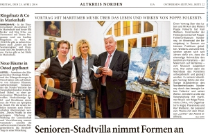 Ostfriesen-Zeitung_E-Paper-Ausgabe_Aurich-Wittmund_Freitag,-25-April-2014