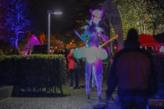 Lichterfest 2