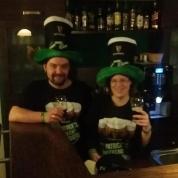 Windfuhrs Pub